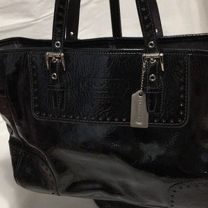 Handbag 👍🏻